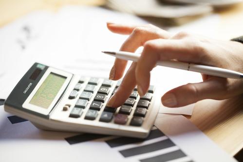motifs et processus d'execution du controle fiscal